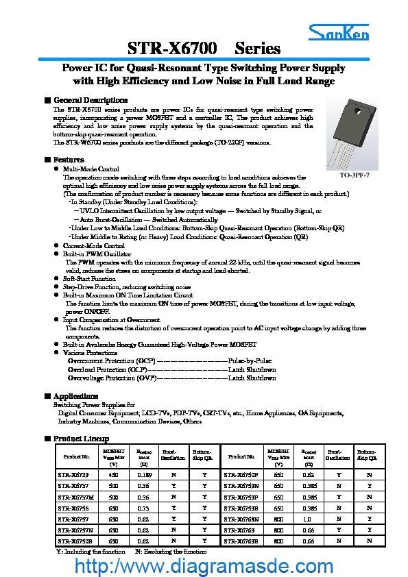Kipor kde 6700t manual