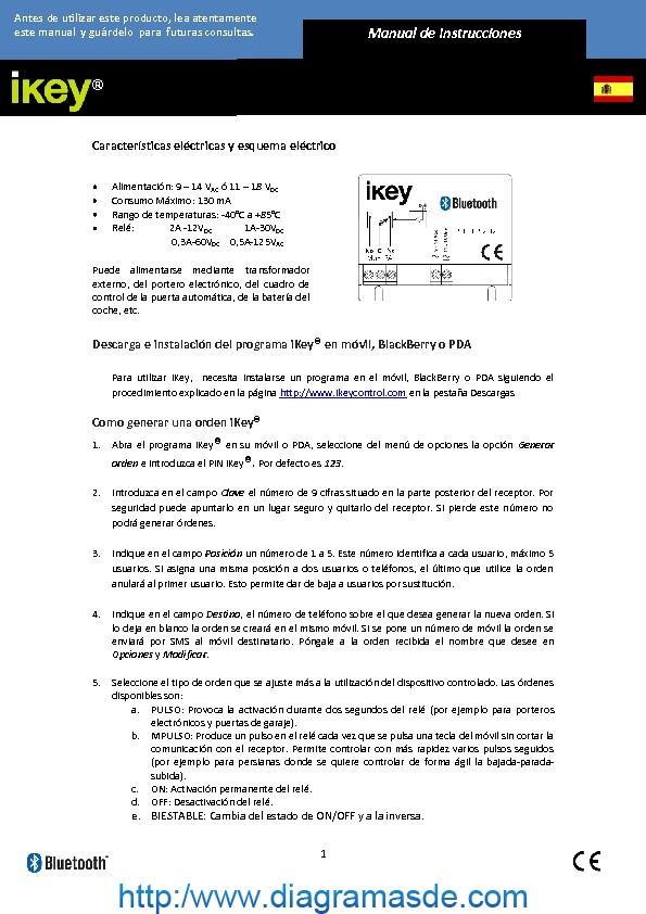 manualIkey.pdf