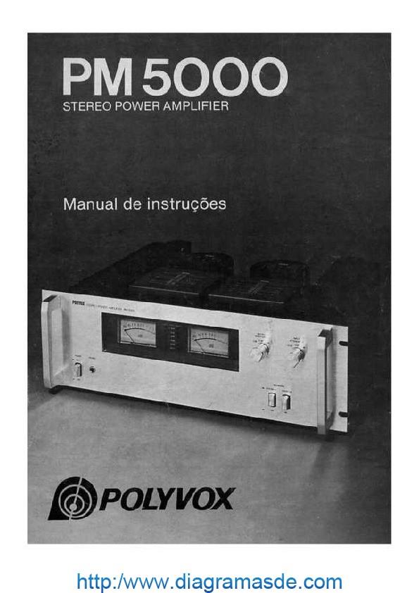 pm5000_manual.pdf