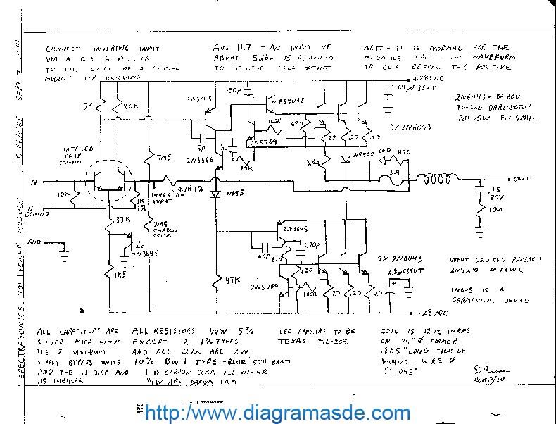 Spectrasonics_70W_Power_Amplifier_Module.pdf