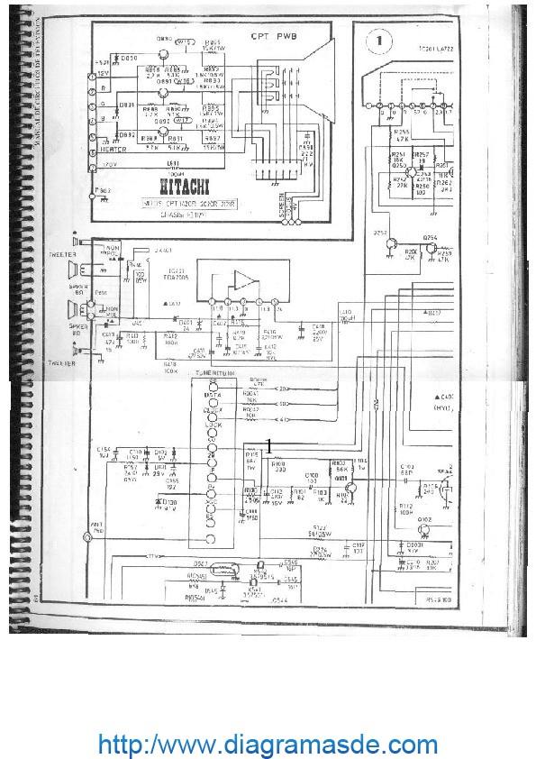 HITACHI CPT-1420R.pdf