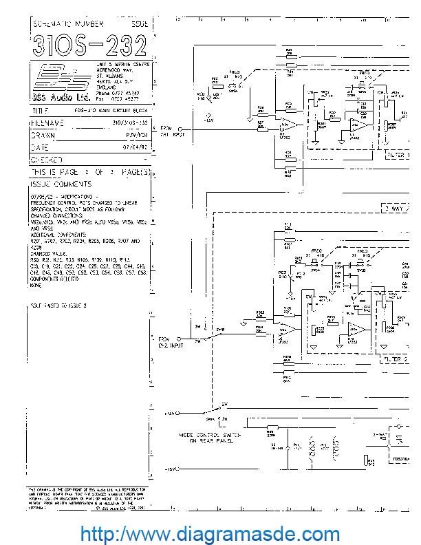 b310_2a.pdf