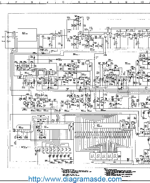Sumo_Electronics_-_Charlie_the_Tuner_Model_700.pdf