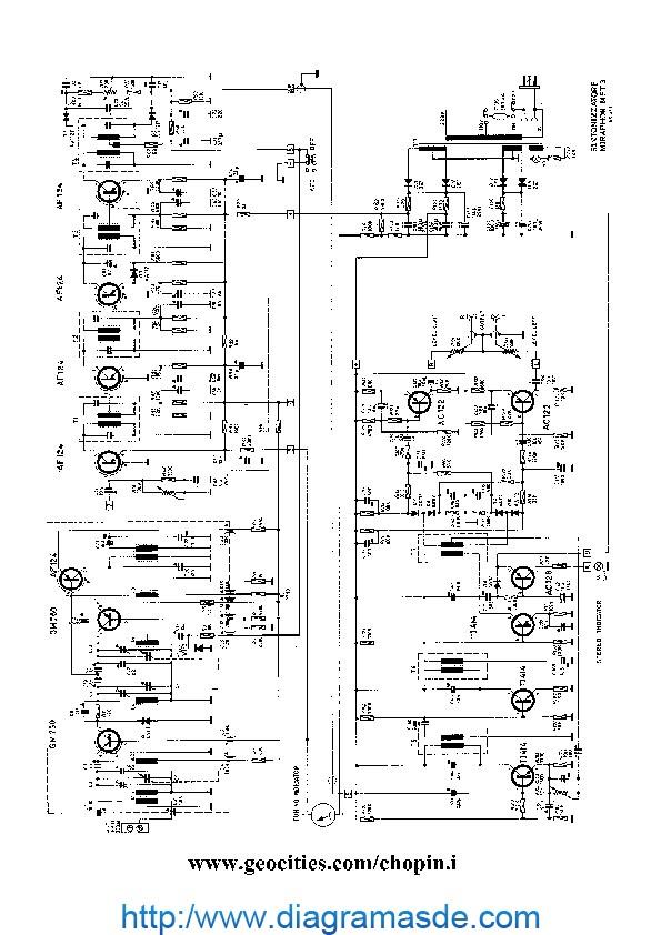 miraphonmst3.pdf