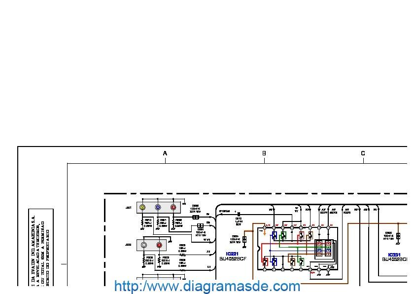tc2910.pdf