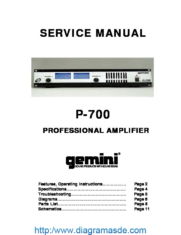 Gemini P-700.pdf