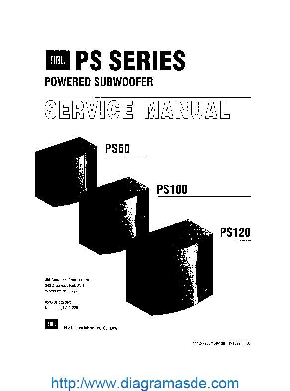 PS120 sm.pdf
