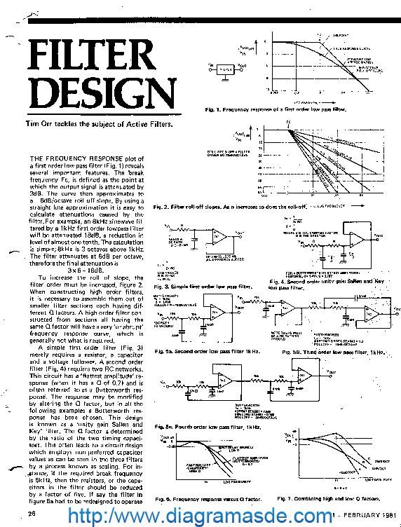 Active_Filter_-_Filter_Design.pdf