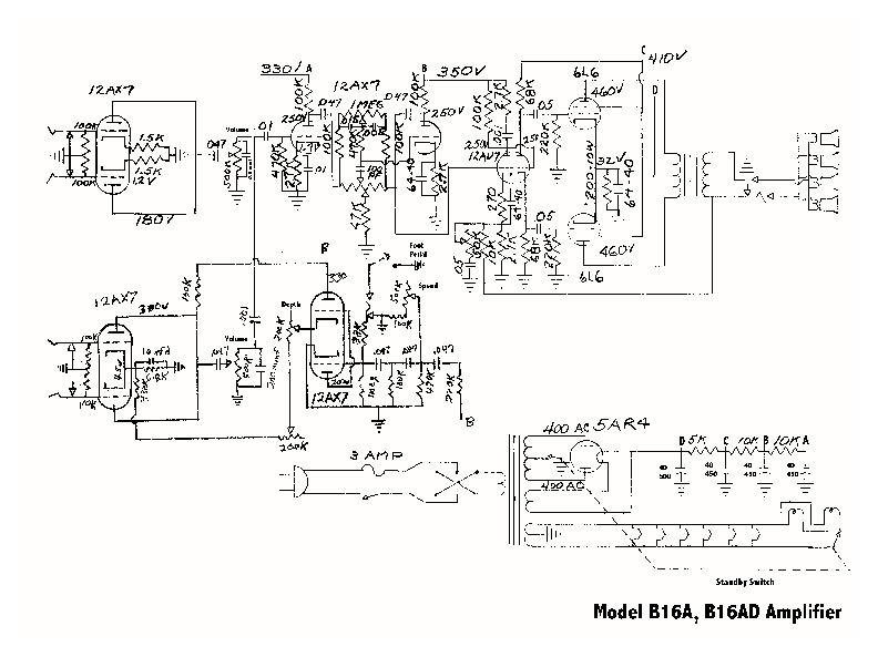 RICKENBACKER B16A, B16AD.pdf