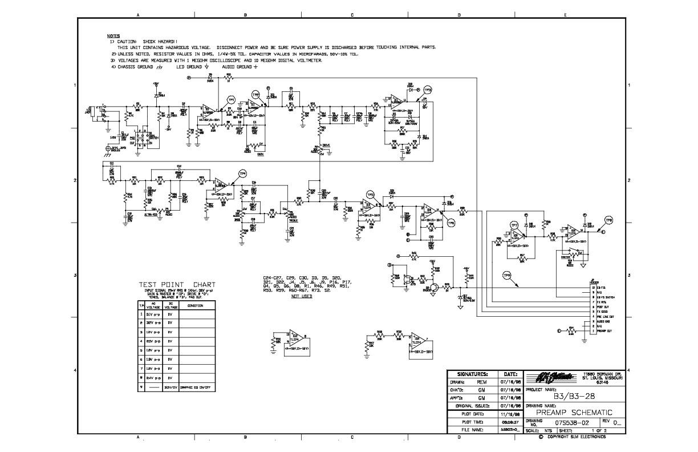 CRATE B3-28.pdf