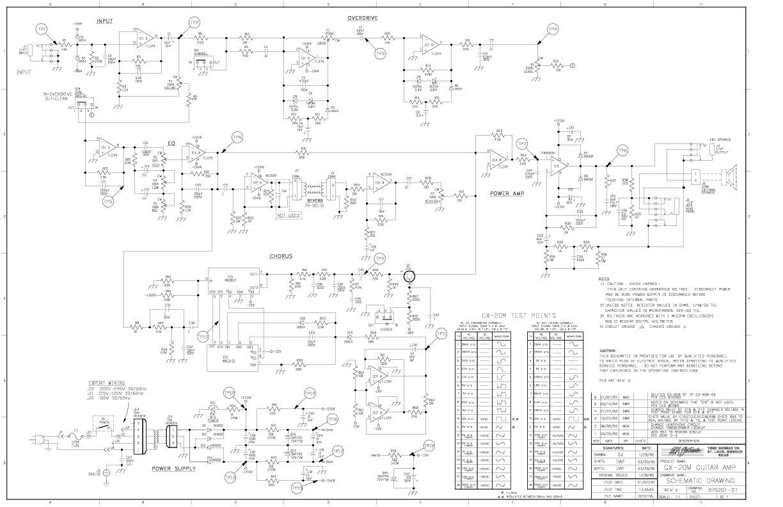CRATE GX-2OM.pdf