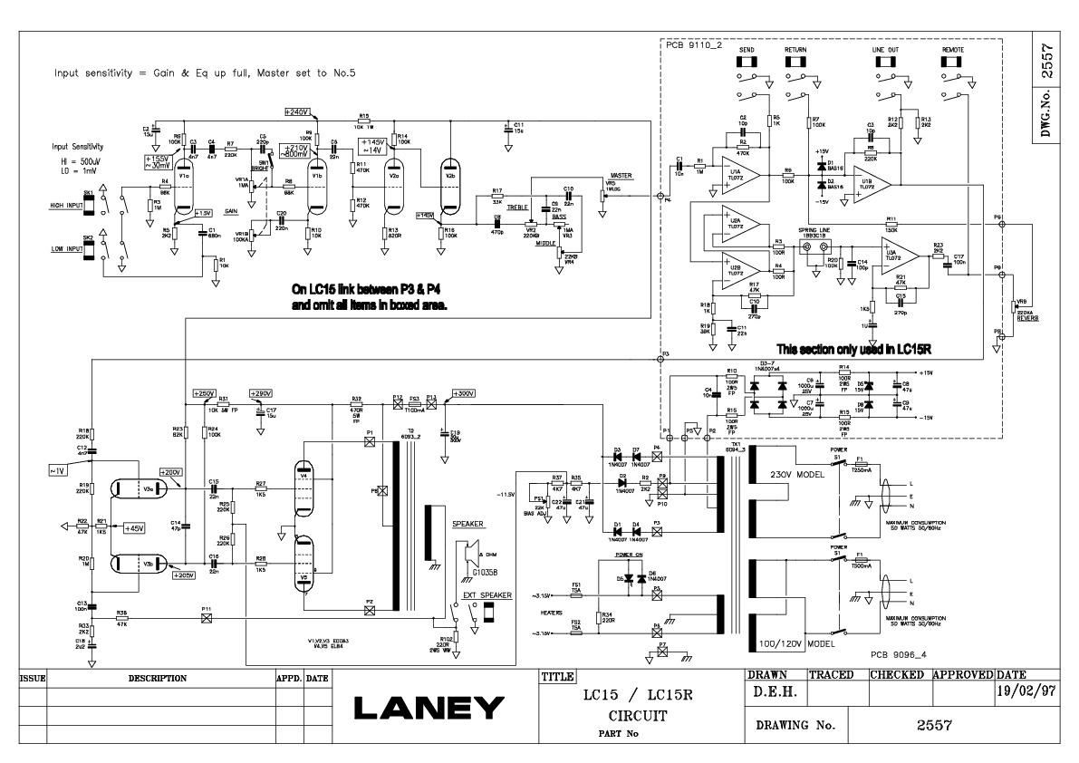 LANEY LC15, LC15R.pdf
