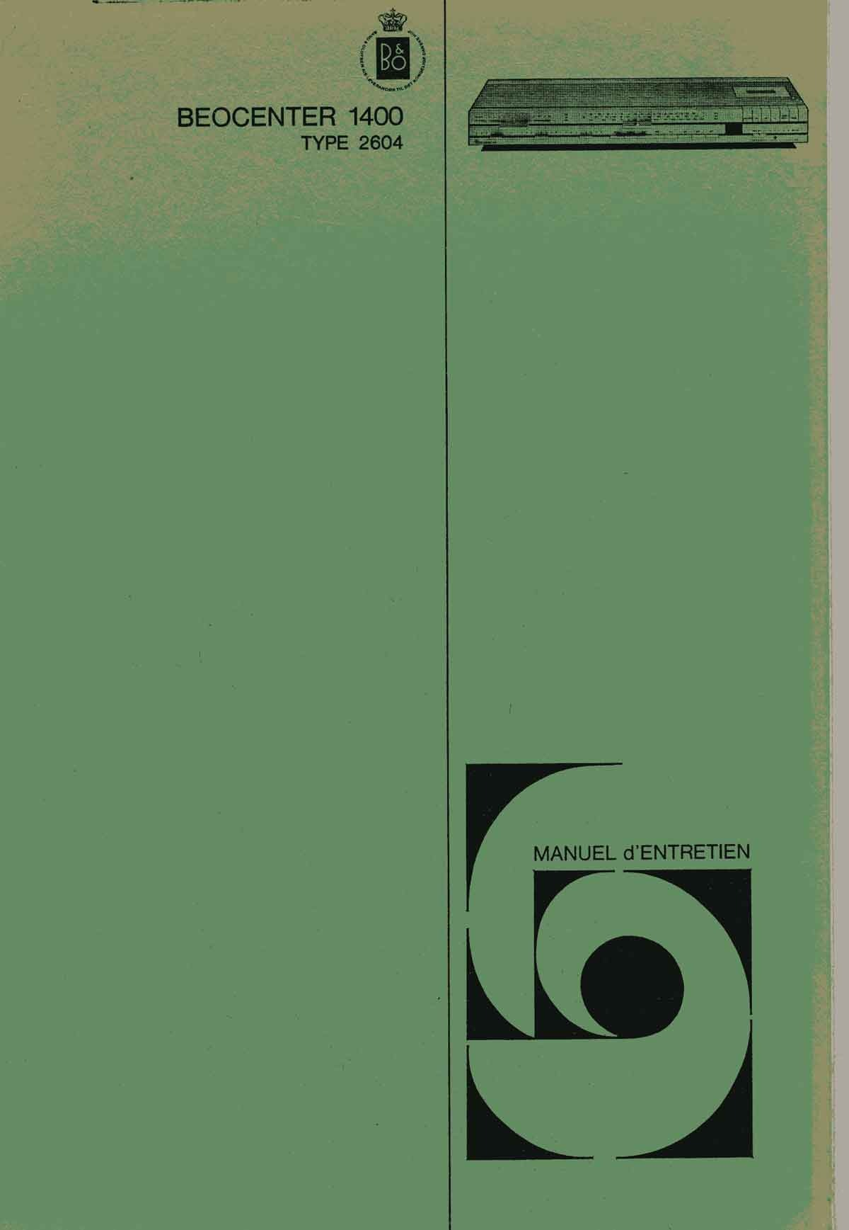 Beocenter 1400 tipe2064.pdf