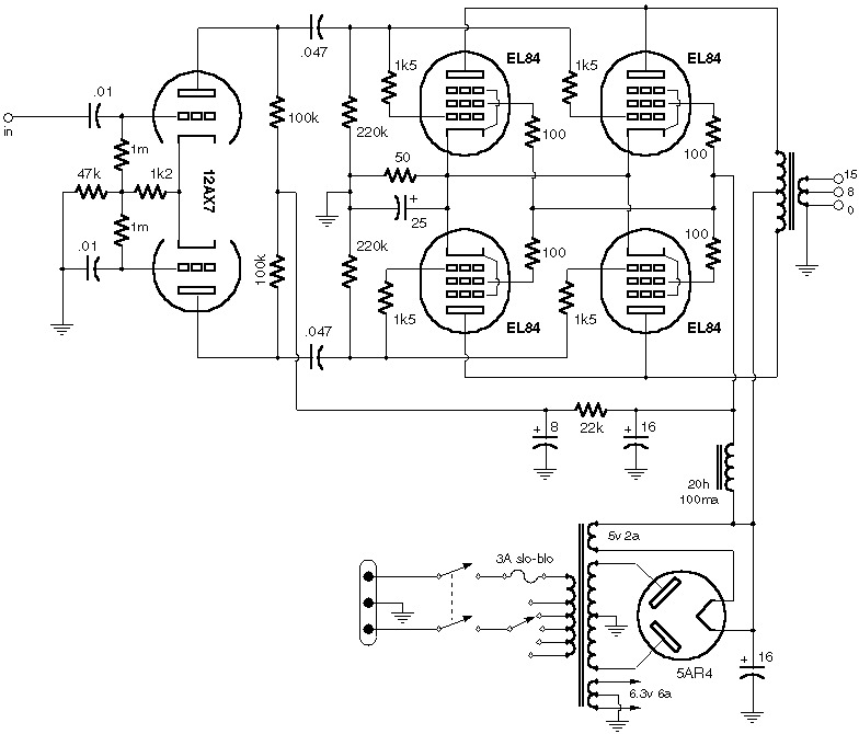 VOX AC-30 Poweramp.pdf