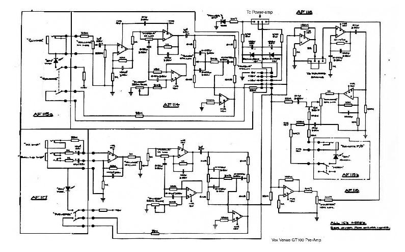 VOX GT100 preamp - 1984.pdf