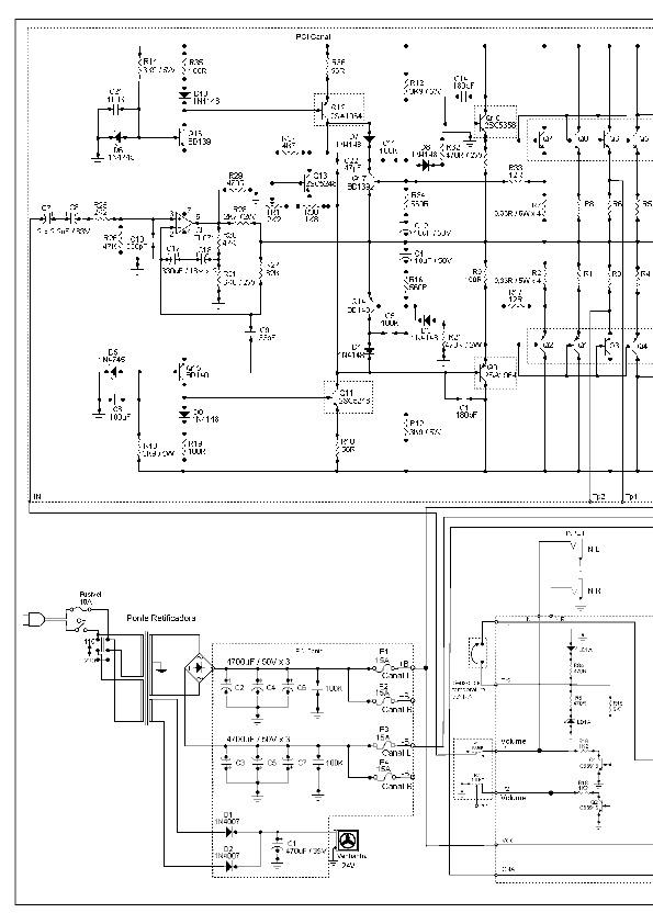 Cygnus SA4, SA5.pdf