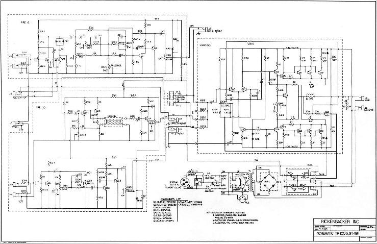 Rickenbacker TR100G, GT, GH amplifier-schematic.pdf