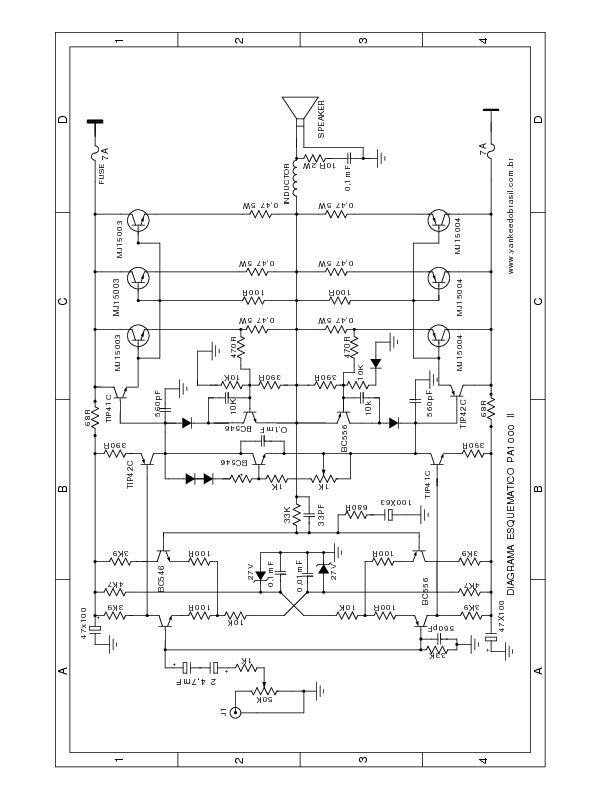 YANKEE PA1000 serie ll.pdf