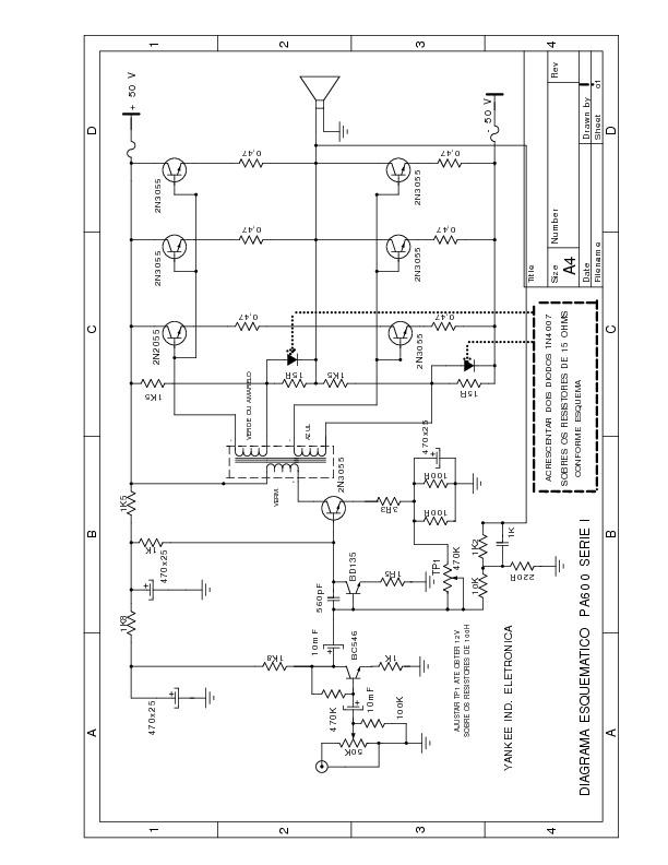 YANKEE PA600 serie I.pdf