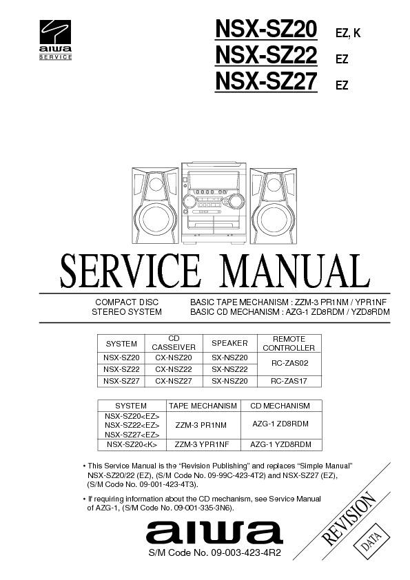 NSX-SZ20.pdf