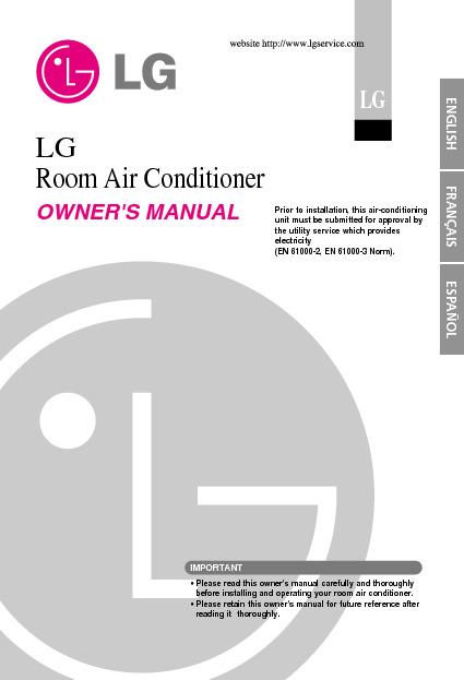 LS-J0910HL Manual del Usuario.pdf