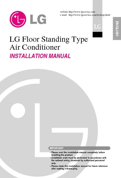 LF480CE Manual de Instalacion.pdf