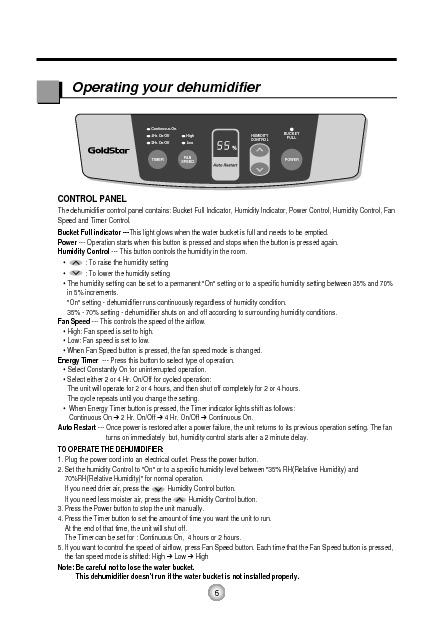 DH50E Controles Frontales.pdf