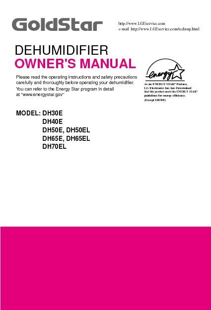 DH65E Manual del Usuario.pdf