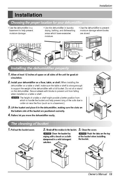 LD40 Guia de Instalacion.pdf