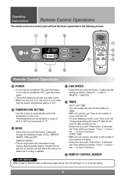 LP7000R Control Remoto.pdf