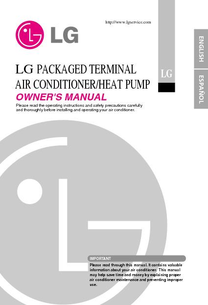 LP120HED Manual del Usuario.pdf