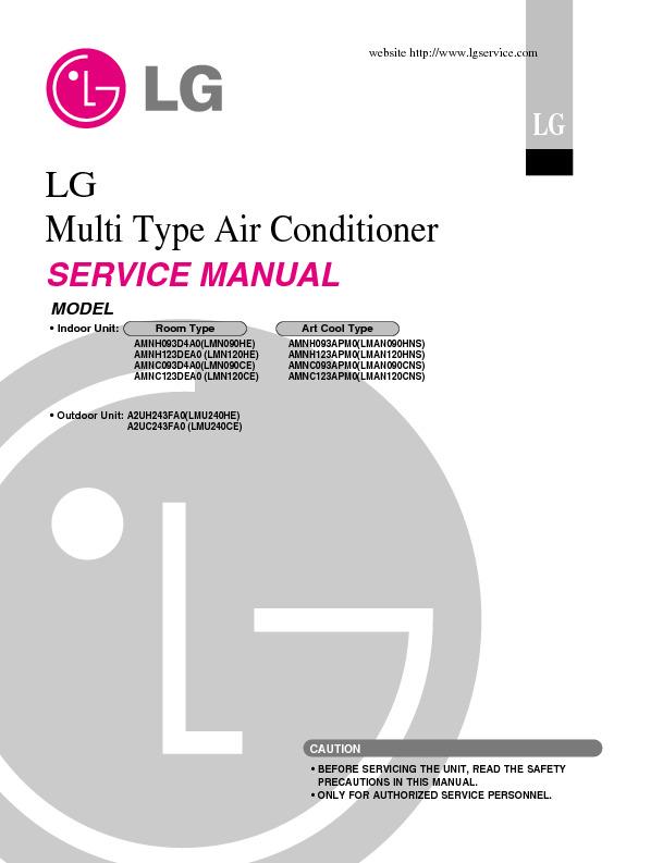LMAN090CNS Manual de Servicio.pdf