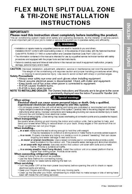 LMAN090CNS Manual de Instalacion.pdf