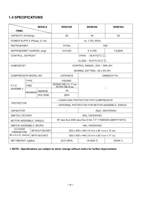 DH5010A Especificaciones Tecnicas.pdf