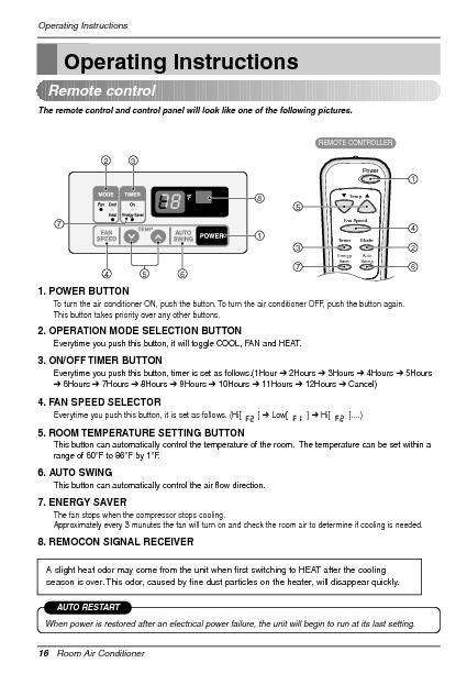 LWHD1800HR Funciones de Control.pdf