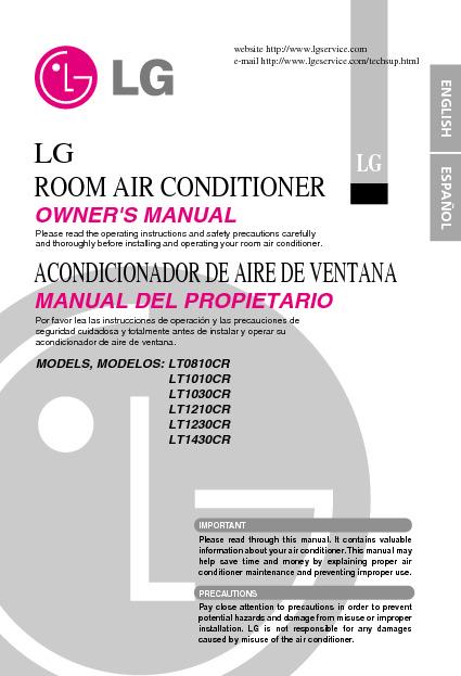 LT1230CR Manual del Usuario.pdf