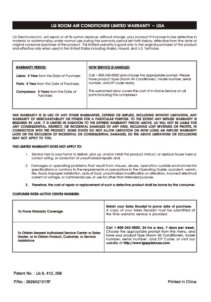 LWHD1006R Informacion de Garantia.pdf