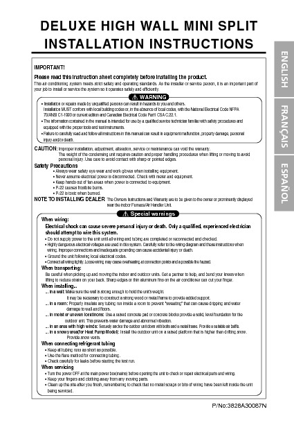 LA140CE Manual de Instalacion.pdf