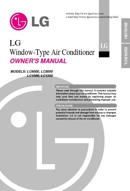 LC6000 Manual del Usuario.pdf