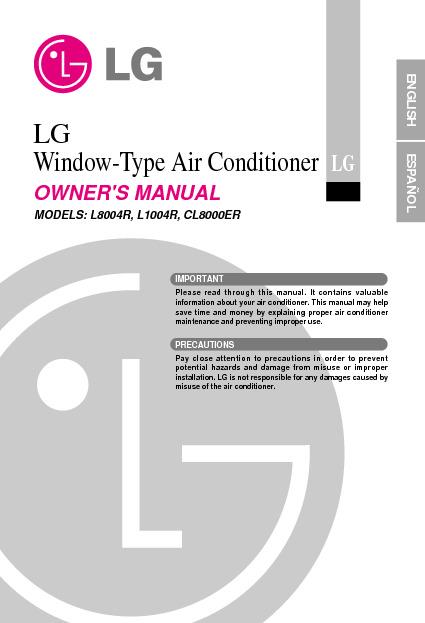 L8004R Manual del Usuario.pdf