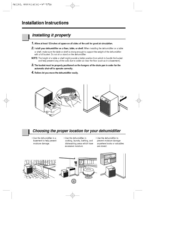 DH5010A Guia de Instalacion.pdf