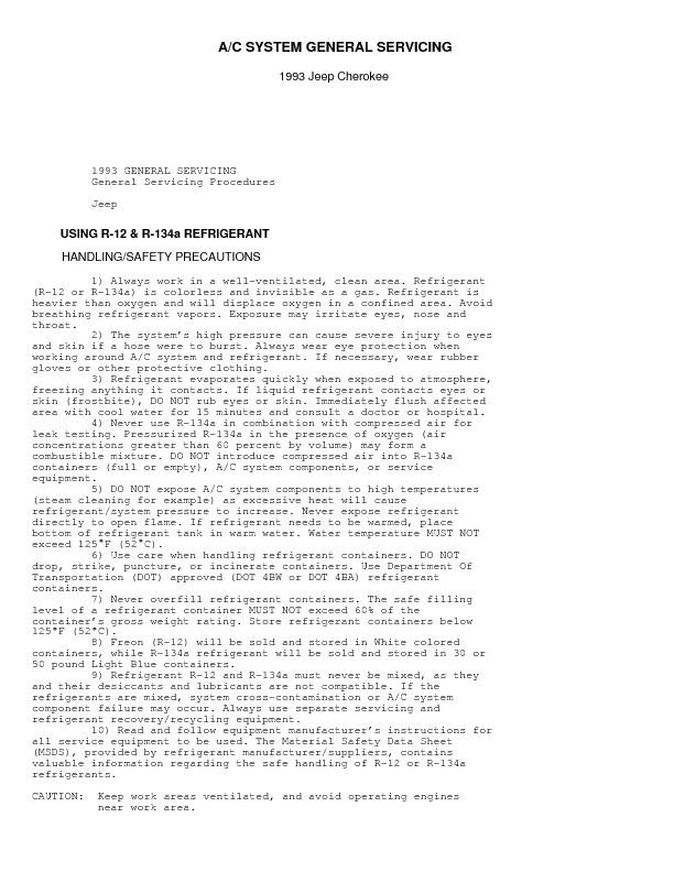 AC_SYSTE.pdf