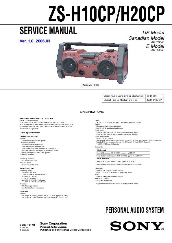 ZS-H10CP_H20CP.pdf