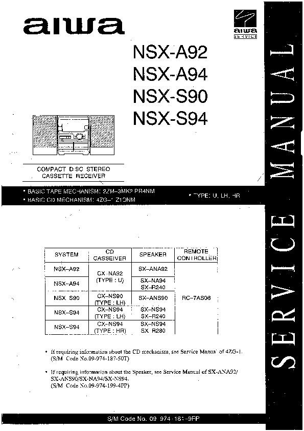 CX-NS90 NS94.pdf