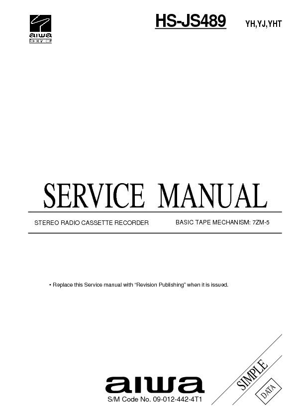 HS-JS489 simple data.pdf