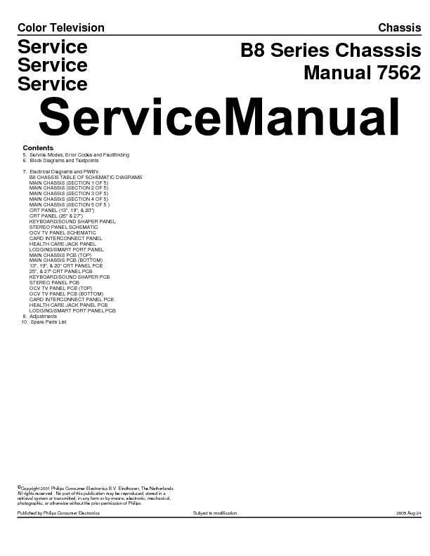 27B800 7562.pdf