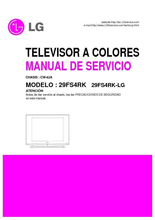 38289S0054D.pdf
