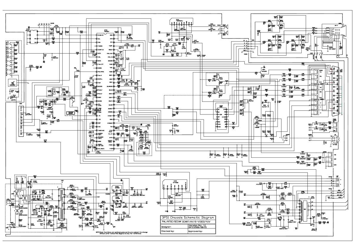 CHINA CHASSIS 3P51.pdf