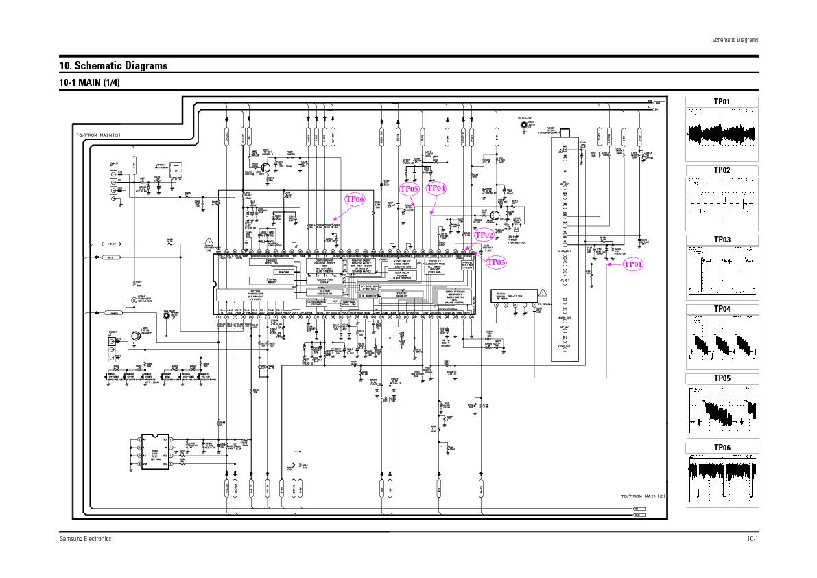 CT2088BLFX sch..pdf