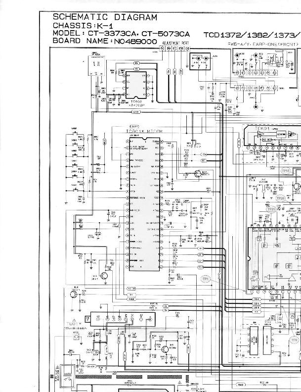 CT-3373CA K-1.pdf